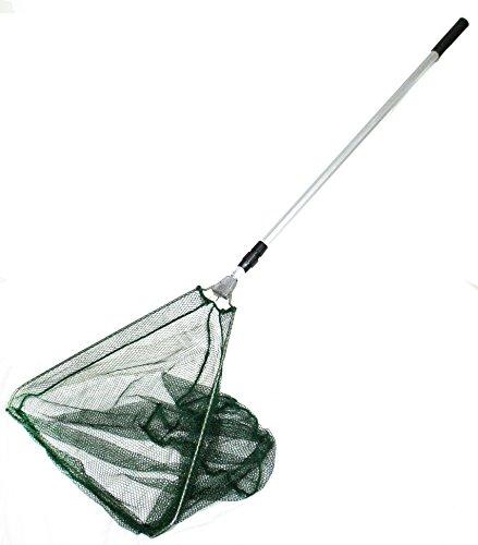 charles-bentley-sport-extendable-folding-2m-aluminium-lightweight-landing-fishing-net