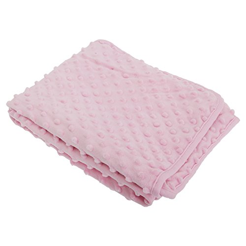 Baby-BoysGirls-Bobble-Texture-Blanket