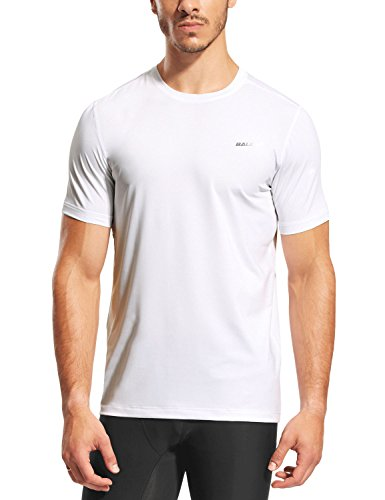 baleaf-mens-quick-dry-active-short-sleeve-t-shirt-running-fitness-shirts-white-size-xl