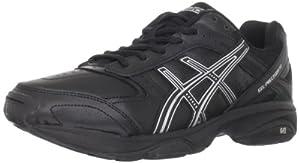 ASICS Men's GEL-Precision TR Cross-Training Shoe by ASICS
