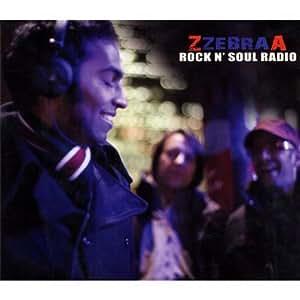 Rock N' Soul Radio