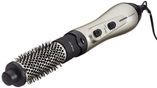 grundig-hs-8980-cepillo-electrico