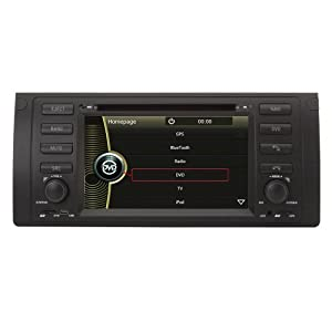 range rover dvd player instructions