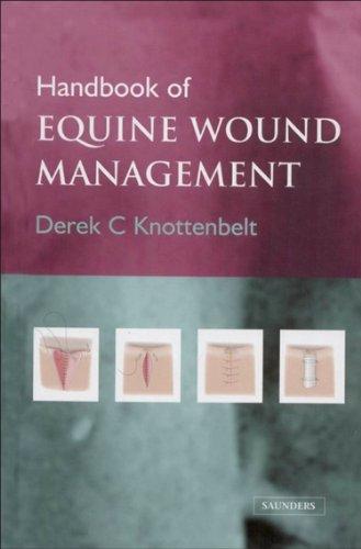 handbook-of-equine-wound-management