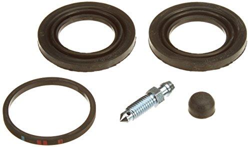 Nk 8899073 Repair Kit, Brake Calliper