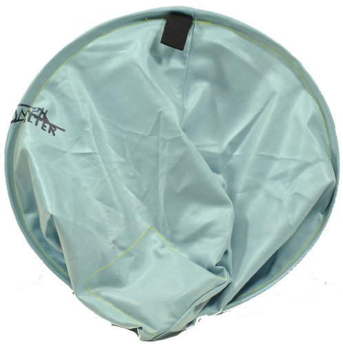 Central Vac Bags front-120318