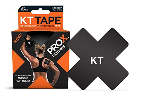 kt-tape-pro-x-kinesiology-tape-elastic-sport-patches-15-pack-jet-black