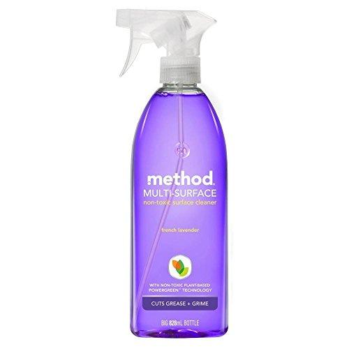 method-tutto-spruzzo-scopo-di-lavanda-francese-828ml-confezione-da-2