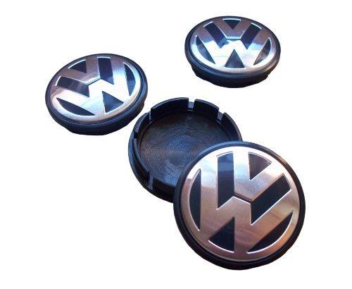 vw-new-beetle-gol-golf-polo-hubcap-wheel-center-caps-1j0601171-1j0-601-171-set-of-4-pieces