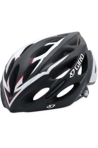 Giro Monza Helmet -