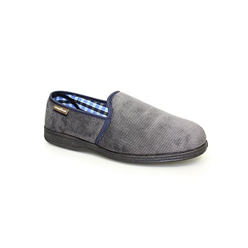 goodyear-swale-slipper-8-grey