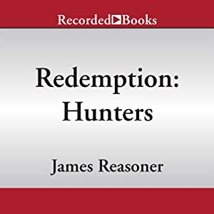 Redemption: Hunters | [James Reasoner]
