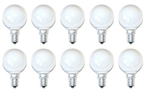 10-x-gluhbirne-gluhlampe-tropfen-40w-40-watt-e14-opal-weiss-matt-kugellampe