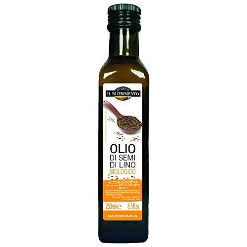 D nde comprar c psulas de aceite de lino o linaza precios - Precio aceite de linaza ...