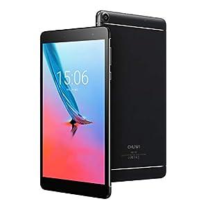 CHUWI Hi8 SE タブレット PC 8インチ MT8735VTクアッドコア 2G RAM/32G ROM Android 8.1