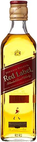 johnnie-walker-red-label-blended-scotch-whisky-35-cl