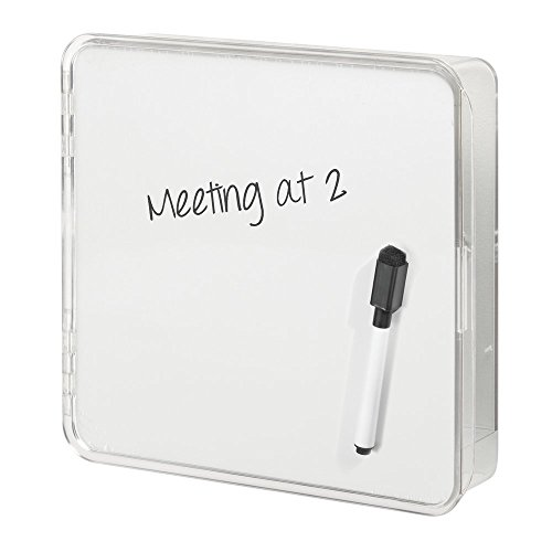 mdesign-porta-llaveros-con-pizarra-de-borrado-en-seco-para-recibidor-cocina-de-pared-claro-blanco