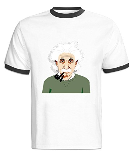ljcnr-herren-t-shirt-gr-x-small-schwarz