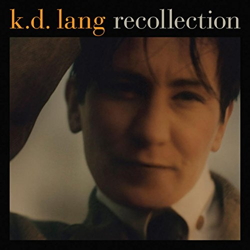 Recollection (2CD)