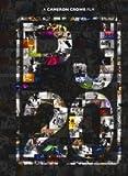 パール・ジャム 20-デラックス・エディション- [DVD]