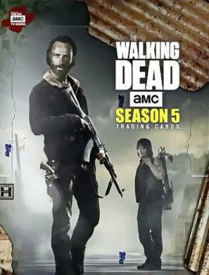 2016-topps-walking-dead-trading-cards-season-5-base-set-cards-1-100