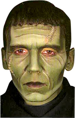 Frankenstein Make Up Costume Kit