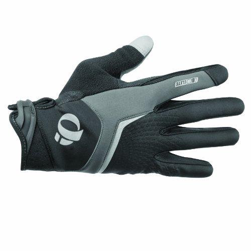 Buy Low Price Pearl Izumi Men's Cyclone Glove (B003BLOZBK)