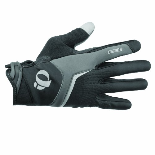 Pearl Izumi Men's Cyclone Glove