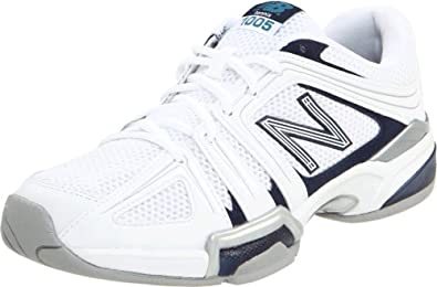 New Balance Mens MC1005 Tennis Shoe by New Balance