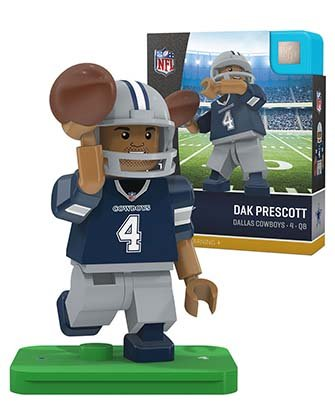 dak-prescott-nfl-oyo-dallas-cowboys-generation-4-g4-mini-figure