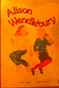 Alison Wendlebury (Literacy Links) Nette Hilton and Virginia Barrett