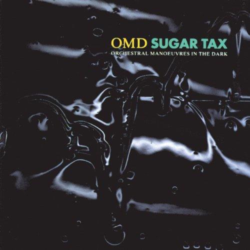 OMD - Formel Eins Sweet Hits - Zortam Music
