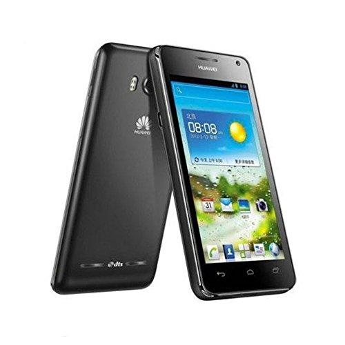 Huawei Honor U8950d Ascend G600 45inch Dual Photo