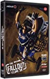 The Fall Out 2 - ATV Offroad Freeriding DVD