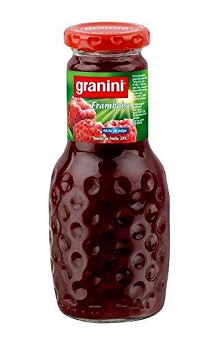 granini-framboise-25cl-pack-de-12