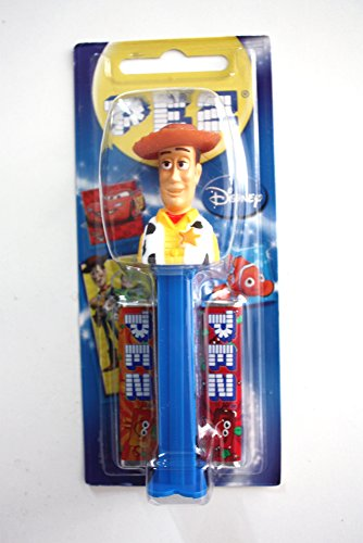 pez-woody-toy-story-distributeur