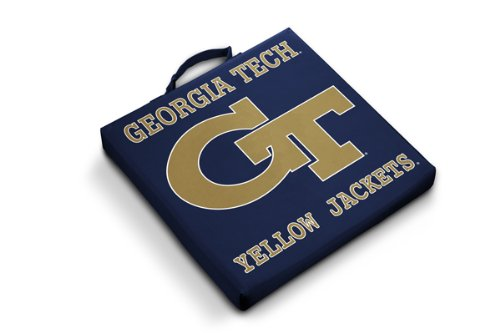 NCAA Georgia Tech