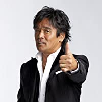 Shigeru Matsuzaki 40th Anniversary All Time Best Old & New~I'm a Singer~