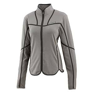 Merrell Iso Jacket, Charcoal, Large
