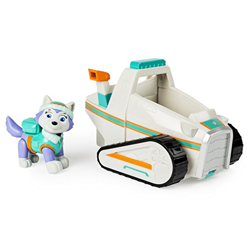 nickelodeon-toy-paw-patrol-everests-rescue-snowmobile-everest-figure-and-vehicle-playset