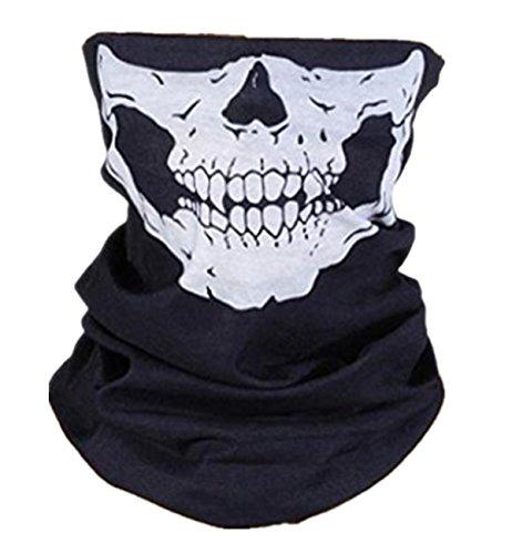 Kompressionnaja alginatnaja die Maske für die Person
