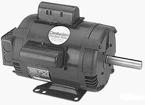 Electric Dryer Motor