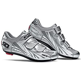 Sidi 2013 Women's Moon Road Cycling Shoes