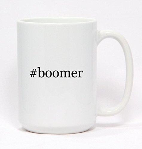 boomer-hashtag-ceramic-coffee-mug-15oz