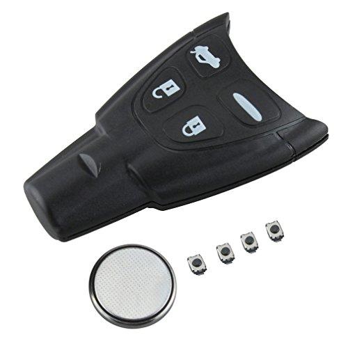 cascara-control-remoto-llavero-casos-reemplazo-4-boton-para-saab-93-95-9-3-9-5