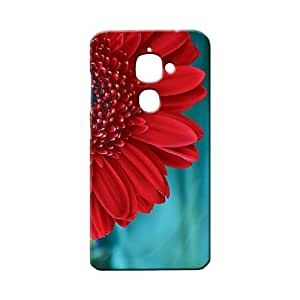 G-STAR Designer Printed Back Case cover for LeEco Le 2 / LeEco Le 2 Pro G4803