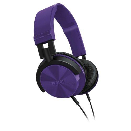 Philips SHL 3000WT, comprar auriculares buenos y baratos, auriculares philips baratos