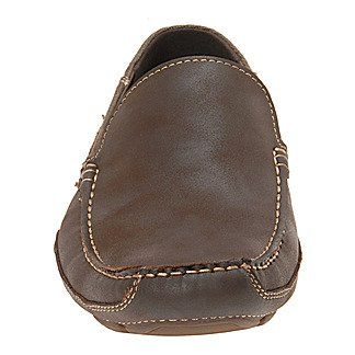 ALDO Retamar - Clearance Men Loafers