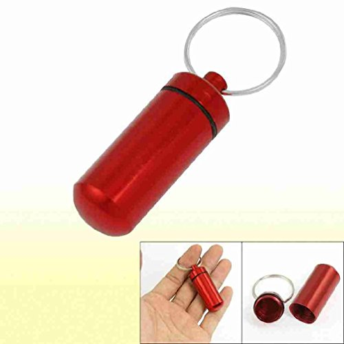 toogoor-aluminum-capsules-pill-fob-box-cache-container-burgundy-w-key-ring