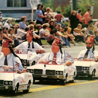 Frankenchrist (Shm-CD) by Dead Kennedy's
